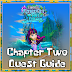 FarmVille Opal's Kingdom Farm Chapter 2 Quest