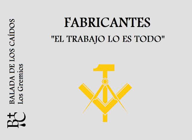 BALADA-DE-LOS-CAIDOS-FABRICANTES