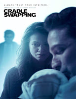 Cradle Swapping (Robada al nacer)