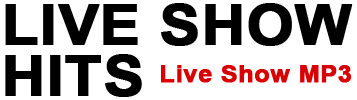 Live Show Hits -  Live Musical Show | Live Mp3 Songs | Sinhala Live Show Mp3 | Live Online Radio