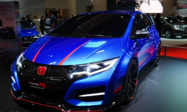 honda civic type r 2015 philippines price list. Black Bedroom Furniture Sets. Home Design Ideas