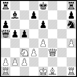 Sicilian Defence 3.f4 Zlatanovic