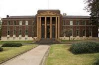 Rowan Nicks International Scholarship, Royal Australasian College of Surgeons, Australia