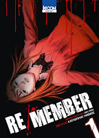 http://boooksfever.blogspot.ca/2017/01/chronique-manga-remember-i.html