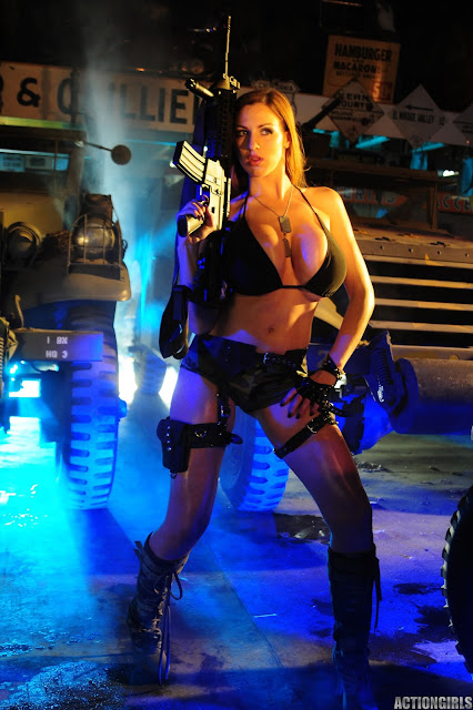 Jordan-Carver-Action-Girl-Photoshoot-Hot-and-Sexy-Pic-68