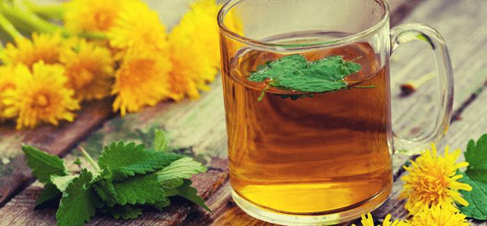 remedios para combatir la pesadez de estómago