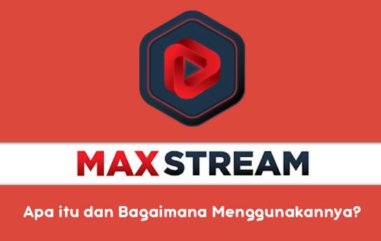 Ini Cara Benar Menggunakan Paket VideoMax Telkomsel