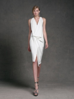 Donna Karan Dresses 2017
