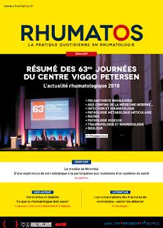 Revue Rhumatos Avril 2018 Couv-345x483