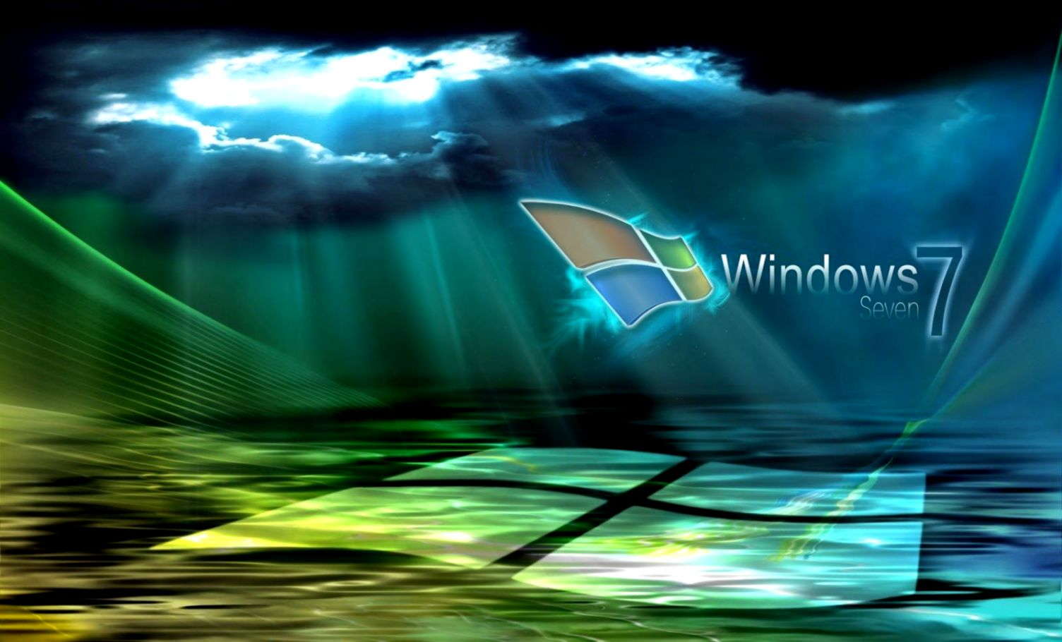 Live Wallpaper For Pc Windows 7 Free Download | Wallpapers Arena