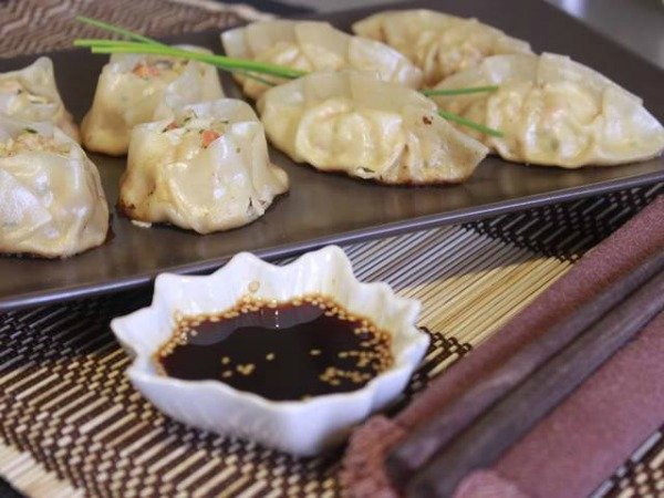 10 recetas de cocina china auténticas paso a paso