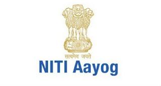 NITI Aayog constitutes Himalayan State Regional Council