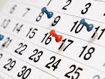 Pentingnya Mencari Tahu Kalender Puasa 2017