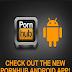 PornHub Premium APK  v2.6.1 Free Porn App for Android