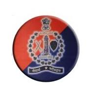 Rajasthan Police Recruitment 2017  for 13582 various posts  apply online here