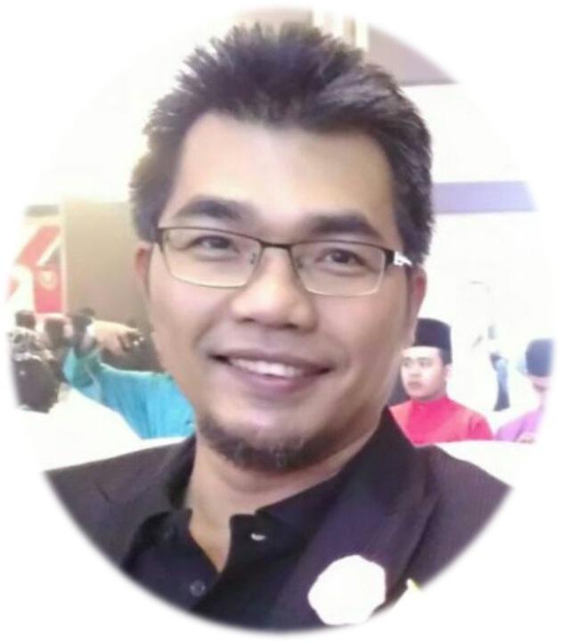 Pengedar 4Life Putrajaya