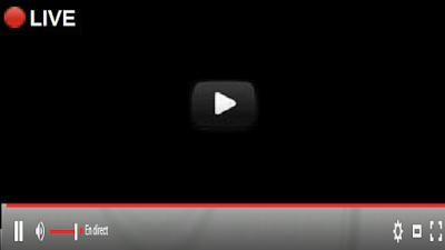 watch ncaa college basketball live stream online