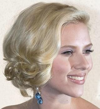 short formal hairstyles  new hairstyles