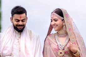 Virat Kohli, Biography, Profile, Age, Biodata, Family , Wife, Son, Daughter, Father, Mother, Children, Marriage Photos.