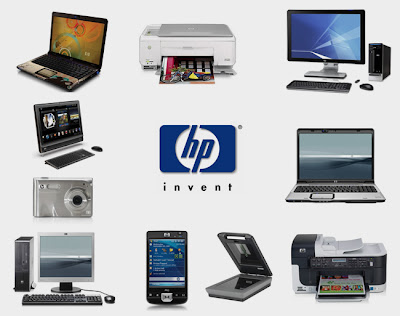 HP Laptop India