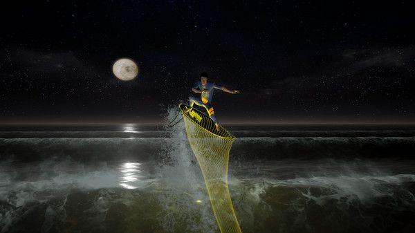 Surf World Series Full Crack