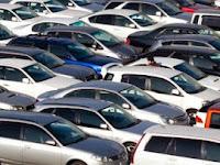 Dasar-Dasar Yang Harus Anda Ketahui Tentang Penyewaan Mobil