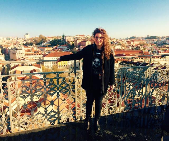 Lizbona na weekend - co zwiedzić, co zobaczyć, gdzie zjeść i co zrobić. Jeśli planujesz wyjazd do stolicy Portugalii, sprawdź 8 rzeczy, które podczas krótkiego pobytu po prostu musisz zobaczyć, zrobić i zwiedzić!