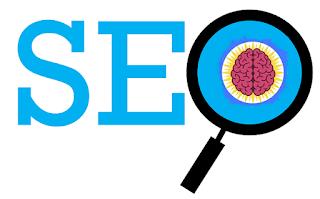 Como usar la psicología SEO, para desarrollar estrategia  de posicionamiento web