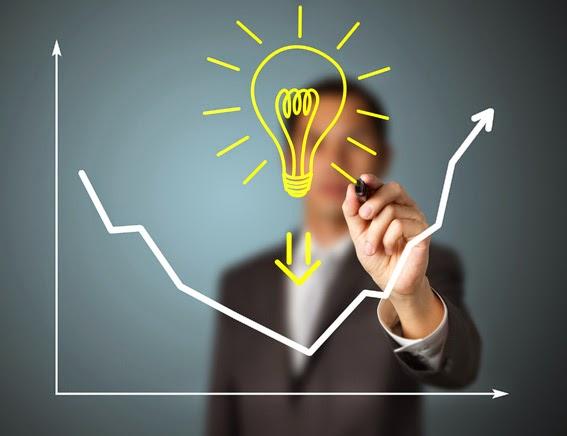 8 Regras Essenciais Para Inovar na Sua Empresa