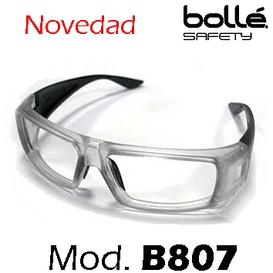 gafas modelo b807