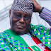 MKO Abiola's son endorses Atiku, gives reasons