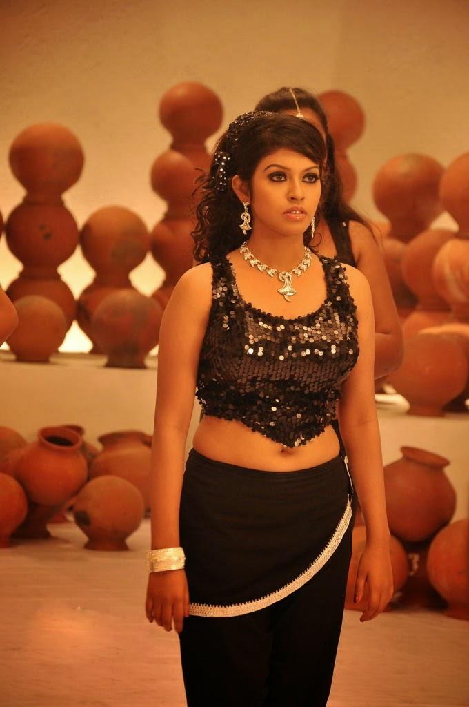 Bhojpuri Desi Busty Bhabhi Actress Without Saree Hot -2361