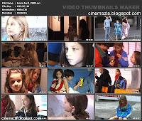Demi-tarif (2003) Isild Le Besco