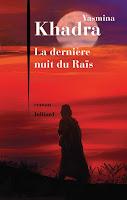 http://andree-la-papivore.blogspot.fr/2016/01/la-derniere-nuit-du-rais-de-yasmina.html