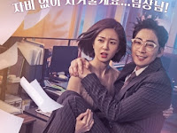 SINOPSIS Feel Good To Die Episode 1 - 32