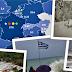Η κλιματική αλλαγή, τα πράσινα ομόλογα και η ελληνική αφασία
