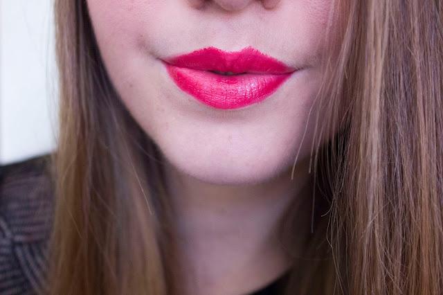 Tutoriel maquillage avec L'Oréal et Chanel