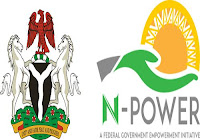 N-POWER BENEFICIARIES URGE FG TO PAY 2 MONTHS SALARIES