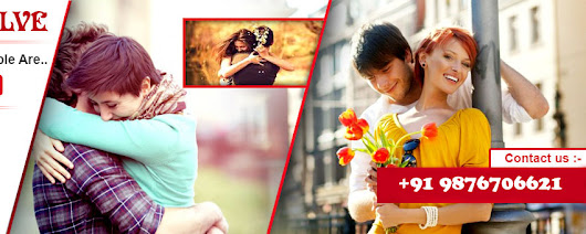 Love marriage and vashikaran specialist astrologer guru Aman Sharma call +91 9876706621