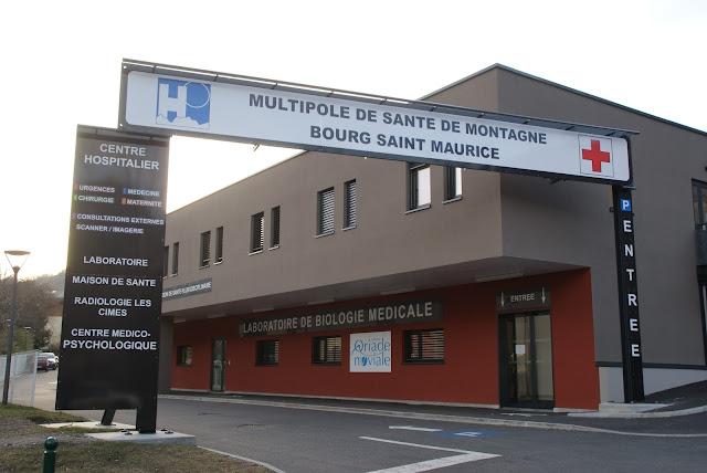 recrutement centre d appel maroc