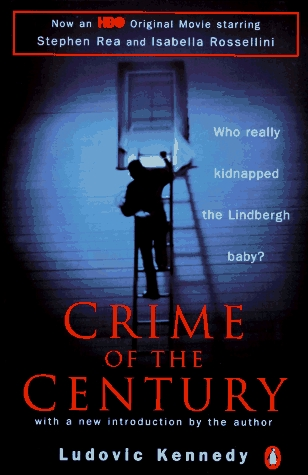 Crime of the Century (1996) [ซับไทย]