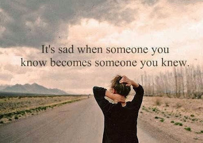 sad-images-with-quotes