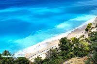 Spiaggia di Egremni 03
