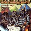Amstrad Eterno 2019 - IV evento