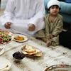 Bolehkah Menerima Makanan Berbuka Puasa dari Non Muslim?