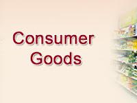 Lowongan Kerja Consmer Goods Banda Aceh & Aceh Besar