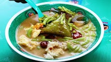 Ide Usaha Ramadhan : 10 Kuliner Khas Buka Puasa Lengkap Beserta Resepnya