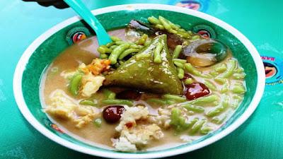 Ide Usaha Ramadhan Jualan Kuliner Buka Puasa Yang laris Manis