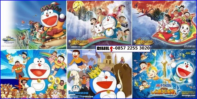 Doraemon Serial, Film Doraemon Serial, Anime Doraemon Serial, Film Anime Doraemon Serial, Jual Film Doraemon Serial, Jual Anime Doraemon Serial, Jual Film Anime Doraemon Serial, Kaset Doraemon Serial, Kaset Film Doraemon Serial, Kaset Film Anime Doraemon Serial, Jual Kaset Doraemon Serial, Jual Kaset Film Doraemon Serial, Jual Kaset Film Anime Doraemon Serial, Jual Kaset Anime Doraemon Serial, Jual Kaset Film Anime Doraemon Serial Subtitle Indonesia, Jual Kaset Film Kartun Doraemon Serial Teks Indonesia, Jual Kaset Film Kartun Animasi Doraemon Serial Subtitle dan Teks Indonesia, Jual Kaset Film Kartun Animasi Anime Doraemon Serial Kualitas Gambar Jernih Bahasa Indonesia, Jual Kaset Film Anime Doraemon Serial untuk Laptop atau DVD Player, Sinopsis Anime Doraemon Serial, Cerita Anime Doraemon Serial, Kisah Anime Doraemon Serial, Kumpulan Anime Doraemon Serial Terbaik, Tempat Jual Beli Anime Doraemon Serial, Situ yang Menjual Kaset Film Anime Doraemon Serial, Situs Tempat Membeli Kaset Film Anime Doraemon Serial, Tempat Jual Beli Kaset Film Anime Doraemon Serial Bahasa Indonesia, Daftar Anime Doraemon Serial, Mengenal Anime Doraemon Serial Lebih Jelas dan Detail, Plot Cerita Anime Doraemon Serial, Koleksi Anime Doraemon Serial paling Lengkap, Jual Kaset Anime Doraemon Serial Kualitas Gambar Jernih Teks Subtitle Bahasa Indonesia, Jual Kaset Film Anime Doraemon Serial Sub Indo, Download Anime Doraemon Serial, Anime Doraemon Serial Lengkap, Jual Kaset Film Anime Doraemon Serial Lengkap, Anime Doraemon Serial update, Anime Doraemon Serial Episode Terbaru, Jual Beli Anime Doraemon Serial, Informasi Lengkap Anime Doraemon Serial, Doraemon Movie, Film Doraemon Movie, Anime Doraemon Movie, Film Anime Doraemon Movie, Jual Film Doraemon Movie, Jual Anime Doraemon Movie, Jual Film Anime Doraemon Movie, Kaset Doraemon Movie, Kaset Film Doraemon Movie, Kaset Film Anime Doraemon Movie, Jual Kaset Doraemon Movie, Jual Kaset Film Doraemon Movie, Jual Kaset Film Anime Doraemon Movie, Jual Kaset Anime Doraemon Movie, Jual Kaset Film Anime Doraemon Movie Subtitle Indonesia, Jual Kaset Film Kartun Doraemon Movie Teks Indonesia, Jual Kaset Film Kartun Animasi Doraemon Movie Subtitle dan Teks Indonesia, Jual Kaset Film Kartun Animasi Anime Doraemon Movie Kualitas Gambar Jernih Bahasa Indonesia, Jual Kaset Film Anime Doraemon Movie untuk Laptop atau DVD Player, Sinopsis Anime Doraemon Movie, Cerita Anime Doraemon Movie, Kisah Anime Doraemon Movie, Kumpulan Anime Doraemon Movie Terbaik, Tempat Jual Beli Anime Doraemon Movie, Situ yang Menjual Kaset Film Anime Doraemon Movie, Situs Tempat Membeli Kaset Film Anime Doraemon Movie, Tempat Jual Beli Kaset Film Anime Doraemon Movie Bahasa Indonesia, Daftar Anime Doraemon Movie, Mengenal Anime Doraemon Movie Lebih Jelas dan Detail, Plot Cerita Anime Doraemon Movie, Koleksi Anime Doraemon Movie paling Lengkap, Jual Kaset Anime Doraemon Movie Kualitas Gambar Jernih Teks Subtitle Bahasa Indonesia, Jual Kaset Film Anime Doraemon Movie Sub Indo, Download Anime Doraemon Movie, Anime Doraemon Movie Lengkap, Jual Kaset Film Anime Doraemon Movie Lengkap, Anime Doraemon Movie update, Anime Doraemon Movie Episode Terbaru, Jual Beli Anime Doraemon Movie, Informasi Lengkap Anime Doraemon Movie, Doraemon Movie, Film Doraemon Movie, Anime Doraemon Movie, Film Anime Doraemon Movie, Jual Film Doraemon Movie, Jual Anime Doraemon Movie, Jual Film Anime Doraemon Movie, Kaset Doraemon Movie, Kaset Film Doraemon Movie, Kaset Film Anime Doraemon Movie, Jual Kaset Doraemon Movie, Jual Kaset Film Doraemon Movie, Jual Kaset Film Anime Doraemon Movie, Jual Kaset Anime Doraemon Movie, Jual Kaset Film Anime Doraemon Movie Subtitle Indonesia, Jual Kaset Film Kartun Doraemon Movie Teks Indonesia, Jual Kaset Film Kartun Animasi Doraemon Movie Subtitle dan Teks Indonesia, Jual Kaset Film Kartun Animasi Anime Doraemon Movie Kualitas Gambar Jernih Bahasa Indonesia, Jual Kaset Film Anime Doraemon Movie untuk Laptop atau DVD Player, Sinopsis Anime Doraemon Movie, Cerita Anime Doraemon Movie, Kisah Anime Doraemon Movie, Kumpulan Anime Doraemon Movie Terbaik, Tempat Jual Beli Anime Doraemon Movie, Situ yang Menjual Kaset Film Anime Doraemon Movie, Situs Tempat Membeli Kaset Film Anime Doraemon Movie, Tempat Jual Beli Kaset Film Anime Doraemon Movie Bahasa Indonesia, Daftar Anime Doraemon Movie, Mengenal Anime Doraemon Movie Lebih Jelas dan Detail, Plot Cerita Anime Doraemon Movie, Koleksi Anime Doraemon Movie paling Lengkap, Jual Kaset Anime Doraemon Movie Kualitas Gambar Jernih Teks Subtitle Bahasa Indonesia, Jual Kaset Film Anime Doraemon Movie Sub Indo, Download Anime Doraemon Movie, Anime Doraemon Movie Lengkap, Jual Kaset Film Anime Doraemon Movie Lengkap, Anime Doraemon Movie update, Anime Doraemon Movie Episode Terbaru, Jual Beli Anime Doraemon Movie, Informasi Lengkap Anime Doraemon Movie, Doraemon Spesial Episode, Film Doraemon Spesial Episode, Anime Doraemon Spesial Episode, Film Anime Doraemon Spesial Episode, Jual Film Doraemon Spesial Episode, Jual Anime Doraemon Spesial Episode, Jual Film Anime Doraemon Spesial Episode, Kaset Doraemon Spesial Episode, Kaset Film Doraemon Spesial Episode, Kaset Film Anime Doraemon Spesial Episode, Jual Kaset Doraemon Spesial Episode, Jual Kaset Film Doraemon Spesial Episode, Jual Kaset Film Anime Doraemon Spesial Episode, Jual Kaset Anime Doraemon Spesial Episode, Jual Kaset Film Anime Doraemon Spesial Episode Subtitle Indonesia, Jual Kaset Film Kartun Doraemon Spesial Episode Teks Indonesia, Jual Kaset Film Kartun Animasi Doraemon Spesial Episode Subtitle dan Teks Indonesia, Jual Kaset Film Kartun Animasi Anime Doraemon Spesial Episode Kualitas Gambar Jernih Bahasa Indonesia, Jual Kaset Film Anime Doraemon Spesial Episode untuk Laptop atau DVD Player, Sinopsis Anime Doraemon Spesial Episode, Cerita Anime Doraemon Spesial Episode, Kisah Anime Doraemon Spesial Episode, Kumpulan Anime Doraemon Spesial Episode Terbaik, Tempat Jual Beli Anime Doraemon Spesial Episode, Situ yang Menjual Kaset Film Anime Doraemon Spesial Episode, Situs Tempat Membeli Kaset Film Anime Doraemon Spesial Episode, Tempat Jual Beli Kaset Film Anime Doraemon Spesial Episode Bahasa Indonesia, Daftar Anime Doraemon Spesial Episode, Mengenal Anime Doraemon Spesial Episode Lebih Jelas dan Detail, Plot Cerita Anime Doraemon Spesial Episode, Koleksi Anime Doraemon Spesial Episode paling Lengkap, Jual Kaset Anime Doraemon Spesial Episode Kualitas Gambar Jernih Teks Subtitle Bahasa Indonesia, Jual Kaset Film Anime Doraemon Spesial Episode Sub Indo, Download Anime Doraemon Spesial Episode, Anime Doraemon Spesial Episode Lengkap, Jual Kaset Film Anime Doraemon Spesial Episode Lengkap, Anime Doraemon Spesial Episode update, Anime Doraemon Spesial Episode Episode Terbaru, Jual Beli Anime Doraemon Spesial Episode, Informasi Lengkap Anime Doraemon Spesial Episode, Doraemon Spesial Episode, Film Doraemon Spesial Episode, Anime Doraemon Spesial Episode, Film Anime Doraemon Spesial Episode, Jual Film Doraemon Spesial Episode, Jual Anime Doraemon Spesial Episode, Jual Film Anime Doraemon Spesial Episode, Kaset Doraemon Spesial Episode, Kaset Film Doraemon Spesial Episode, Kaset Film Anime Doraemon Spesial Episode, Jual Kaset Doraemon Spesial Episode, Jual Kaset Film Doraemon Spesial Episode, Jual Kaset Film Anime Doraemon Spesial Episode, Jual Kaset Anime Doraemon Spesial Episode, Jual Kaset Film Anime Doraemon Spesial Episode Subtitle Indonesia, Jual Kaset Film Kartun Doraemon Spesial Episode Teks Indonesia, Jual Kaset Film Kartun Animasi Doraemon Spesial Episode Subtitle dan Teks Indonesia, Jual Kaset Film Kartun Animasi Anime Doraemon Spesial Episode Kualitas Gambar Jernih Bahasa Indonesia, Jual Kaset Film Anime Doraemon Spesial Episode untuk Laptop atau DVD Player, Sinopsis Anime Doraemon Spesial Episode, Cerita Anime Doraemon Spesial Episode, Kisah Anime Doraemon Spesial Episode, Kumpulan Anime Doraemon Spesial Episode Terbaik, Tempat Jual Beli Anime Doraemon Spesial Episode, Situ yang Menjual Kaset Film Anime Doraemon Spesial Episode, Situs Tempat Membeli Kaset Film Anime Doraemon Spesial Episode, Tempat Jual Beli Kaset Film Anime Doraemon Spesial Episode Bahasa Indonesia, Daftar Anime Doraemon Spesial Episode, Mengenal Anime Doraemon Spesial Episode Lebih Jelas dan Detail, Plot Cerita Anime Doraemon Spesial Episode, Koleksi Anime Doraemon Spesial Episode paling Lengkap, Jual Kaset Anime Doraemon Spesial Episode Kualitas Gambar Jernih Teks Subtitle Bahasa Indonesia, Jual Kaset Film Anime Doraemon Spesial Episode Sub Indo, Download Anime Doraemon Spesial Episode, Anime Doraemon Spesial Episode Lengkap, Jual Kaset Film Anime Doraemon Spesial Episode Lengkap, Anime Doraemon Spesial Episode update, Anime Doraemon Spesial Episode Episode Terbaru, Jual Beli Anime Doraemon Spesial Episode, Informasi Lengkap Anime Doraemon Spesial Episode.