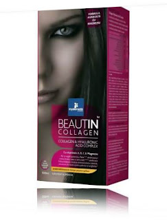 Forum Pareri Noul BEAUTIN COLLAGEN Advanced cu Magneziu